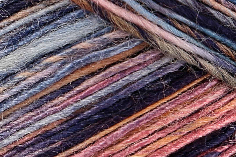 Creative Lace 80g Schachenmayr lacegarn maravillosamente brillantes tonos todos los colores