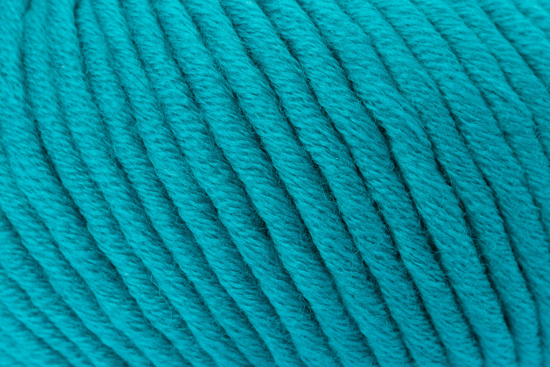 Włóczka Schachenmayr Merino Extrafine 40 kolor smaragd nr kat.  00377