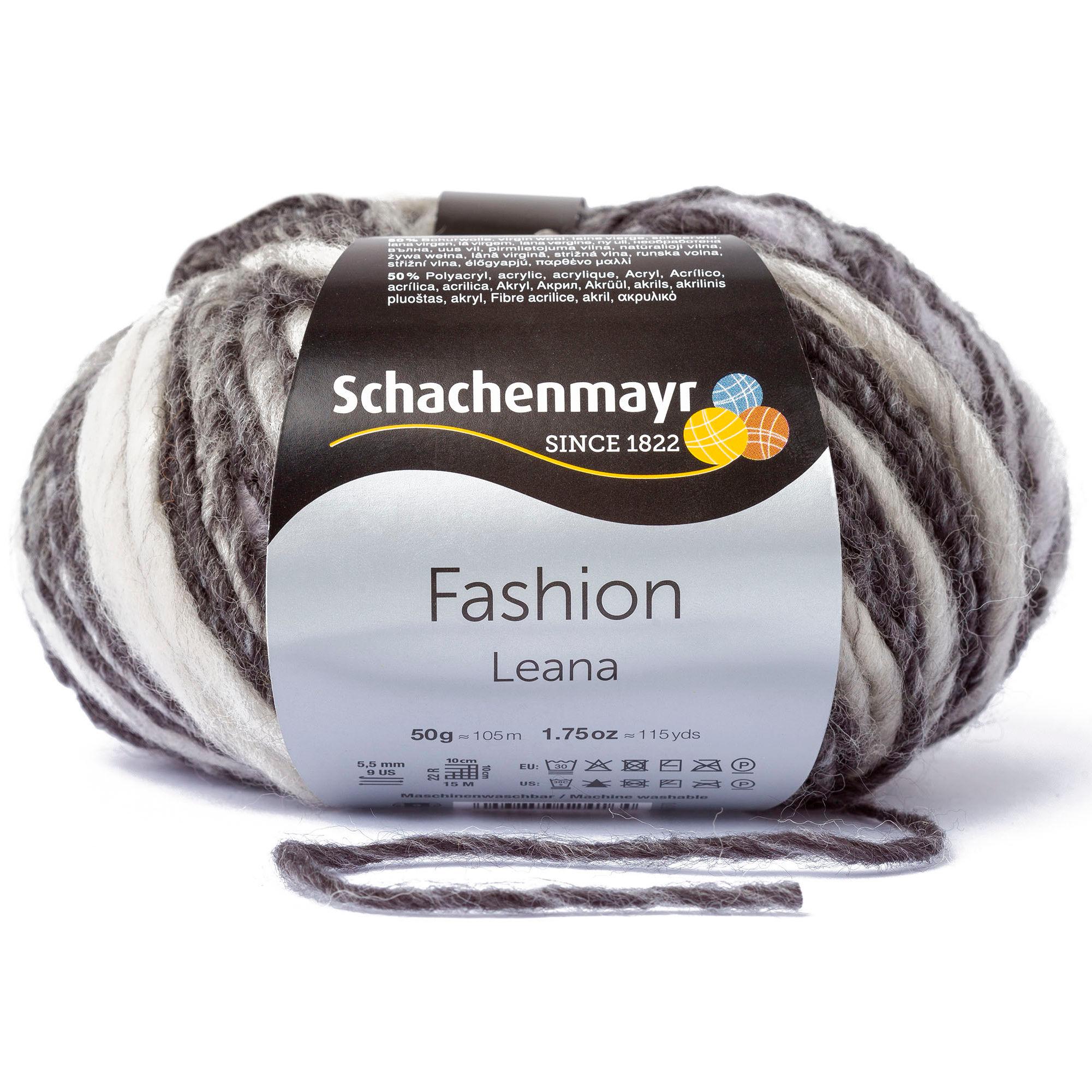 Leana Schachenmayr