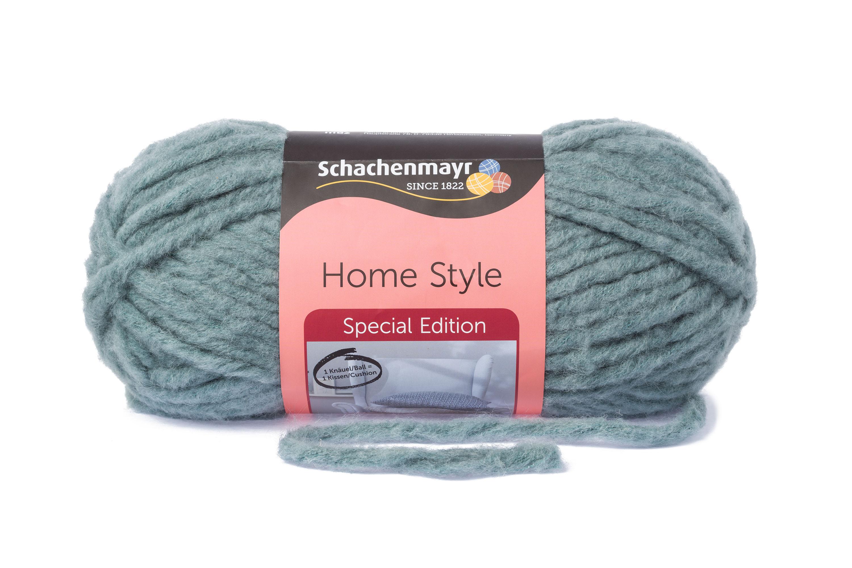 Home Style Stricken Häkeln Wolle