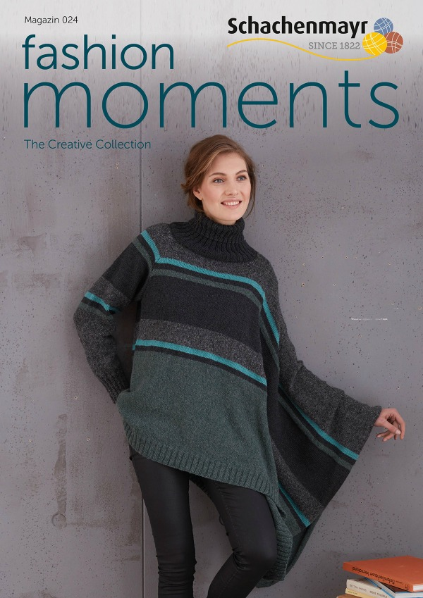 Moments Magazin 024