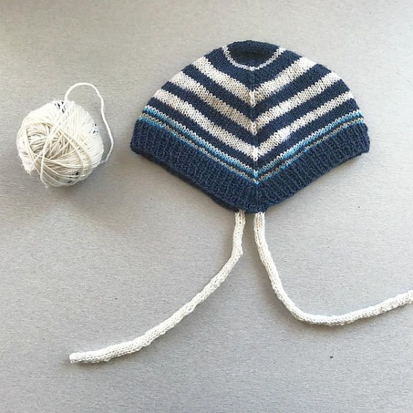 Pairfect Bonnet I