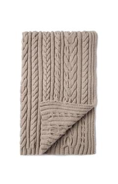 Securit S5143/Crochet m/étallique noir S5143
