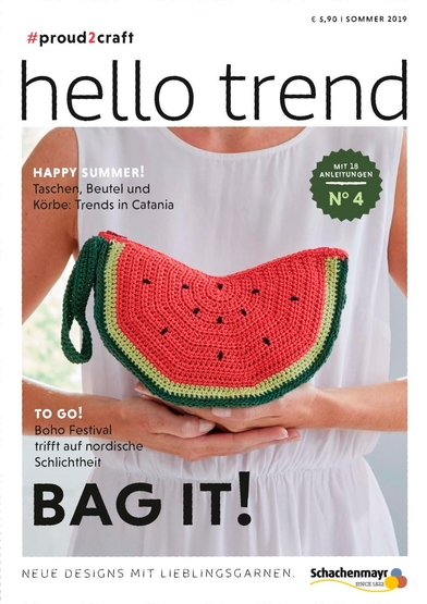 9813354-00001 - Trend Magazine No.4 - Bag it.jpg