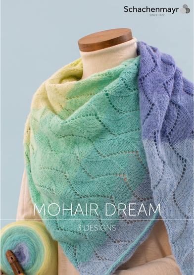9839860-00001_Cover_Mohair_Dream_fake.jpg V_0.jpg