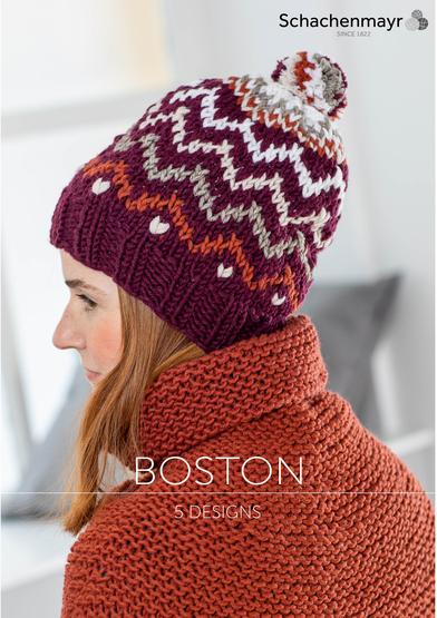 9839929-00001_Cover_Boston_fake.jpg V_0.jpg