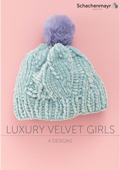 9839930-00001_Cover_Luxury_Velvet_Girls_fake.jpg V_0.jpg