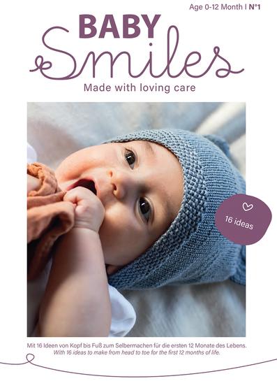 Cover_BSLookBook_Newborn_9846550-00000_CMYK_0.jpg