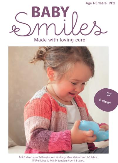 Cover_BSLookBook_Toddler_9846551_2.jpg
