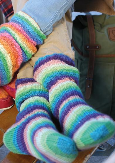 House-Socks_600x715_0.jpg.jpg