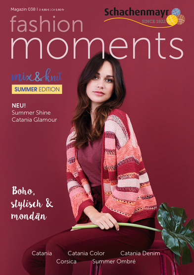 Magazin_038_mix-knit_Summer_Edition_9855038-00001_Cover_0.jpg