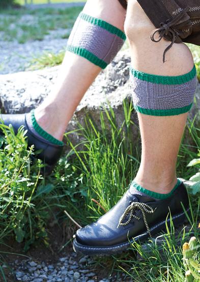 S9295 Herren Socken Set _3.jpg.jpg