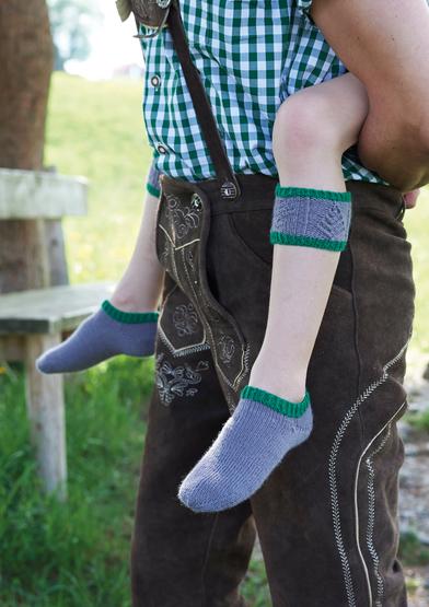 S9295B Kinder Socken Set.jpg.jpg