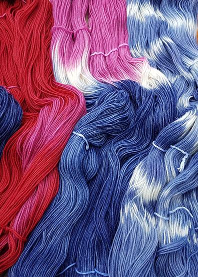 SCHWEBD-Hand-Dye-3_0.jpg