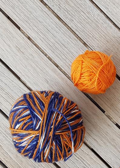 SCHWEBD-Hand-Dye-5_0.jpg