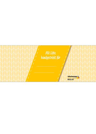 SCHWEBD-PrintableBallbandBirthdayAll_3_0.jpg