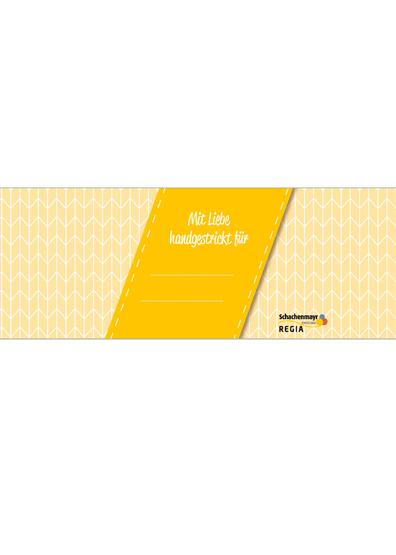 SCHWEBD-PrintableBallbandBirthdayAll_3_1.jpg