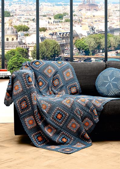 decke s10246 schachenmayr. Black Bedroom Furniture Sets. Home Design Ideas