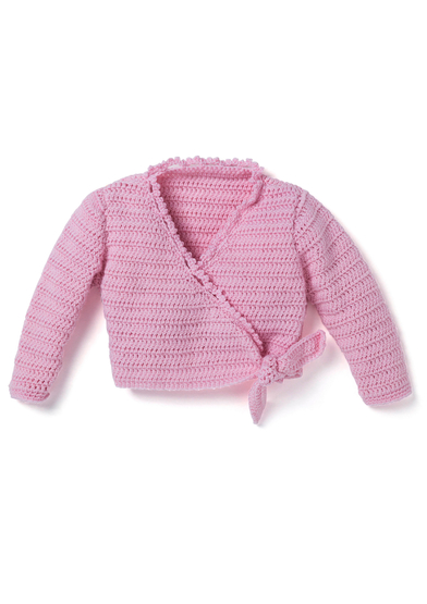 SMC-Babykollektion-Hakel-Wickeljacke-S9418-null-1-2.tif V_0.jpg