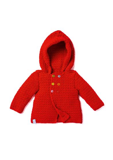 SMC-Babykollektion-Hakeljacke mit Kapuze-S9417-null-1-2.tif V_0.jpg