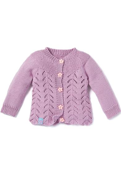 SMC-Babykollektion-Jacke-S9415-null-1-2.tif V_0.jpg