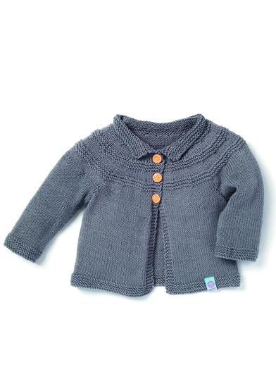 SMC-Babykollektion-Jacken-S9416-null GRAU-1.tif V_0.jpg
