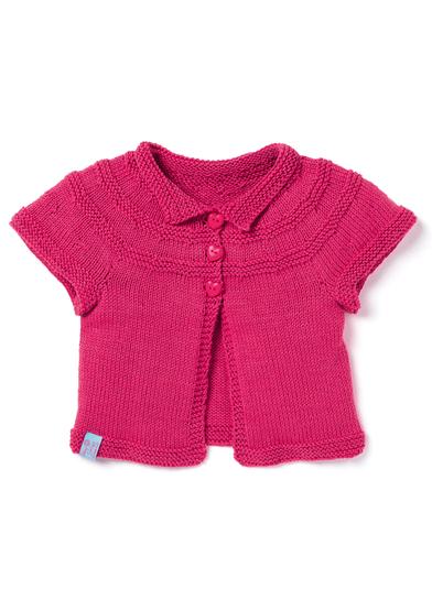 SMC-Babykollektion-Jacken-S9416-null PINK-1.tif V_1.jpg