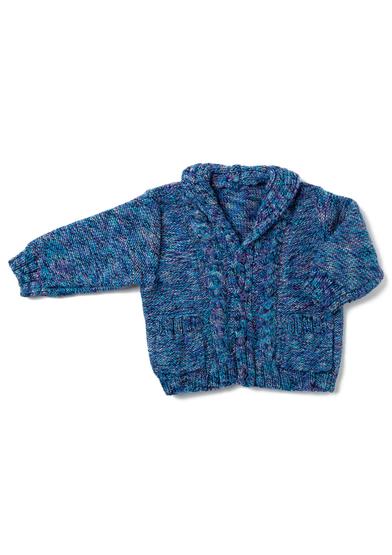 SMC-Babykollektion-Jckchen-S9067-blau color-20150216123328.jpg.jpg