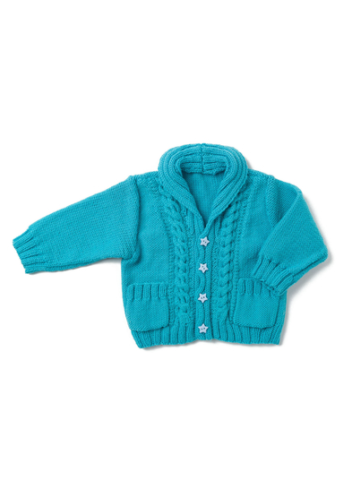 SMC-Babykollektion-Jckchen-S9068-trkis-uni-20150216131934.jpg.jpg