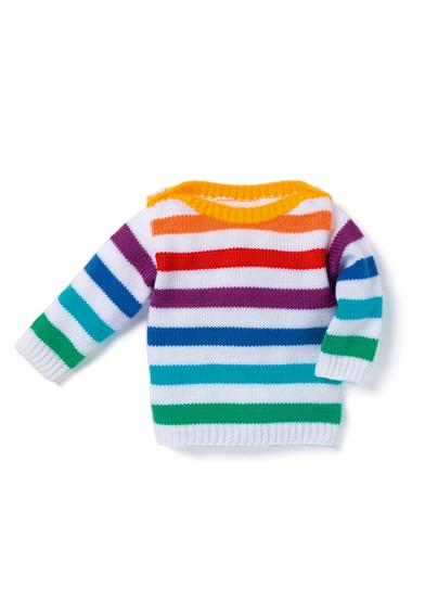 SMC-Babykollektion-Pulli-S9421-null-1.tif V_0.jpg
