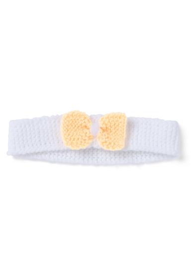 SMC-Babykollektion-Stirnband-S9445.jpg.jpg