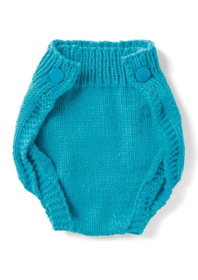 SMC-Babykollektion-Windelhose-S9422-null_1.tif V_0.jpg