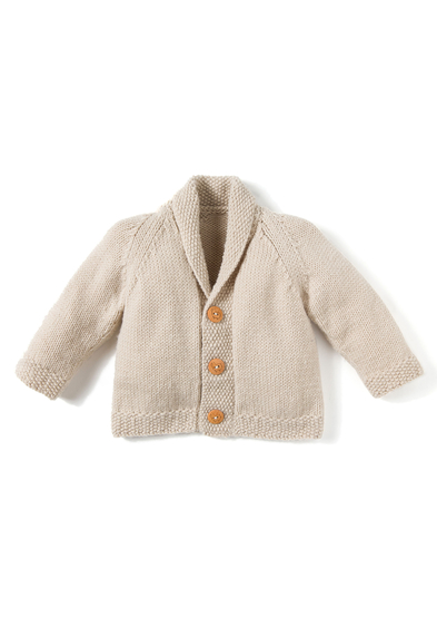 SMC-Babykollektion-null-null-null_000491-1.jpg