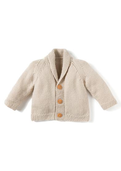SMC-Babykollektion-null-null-null_000491-1.jpg.jpg