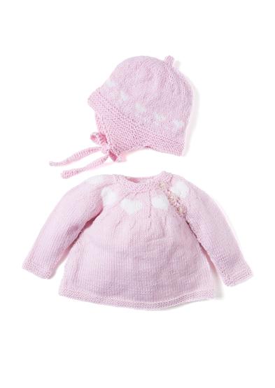 SMC-Babykollektion-null-null-null_000495-1.jpg.jpg