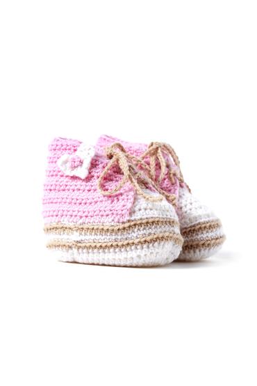 SMC-Babykollektion-null-null-null_000510-1.jpg_0.jpg