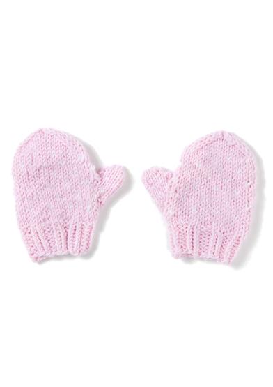 SMC-Babykollektion-null-null-null_000516-1.jpg