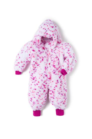 SMC-Babykollektion-null-null-null_004913-1.jpg.jpg