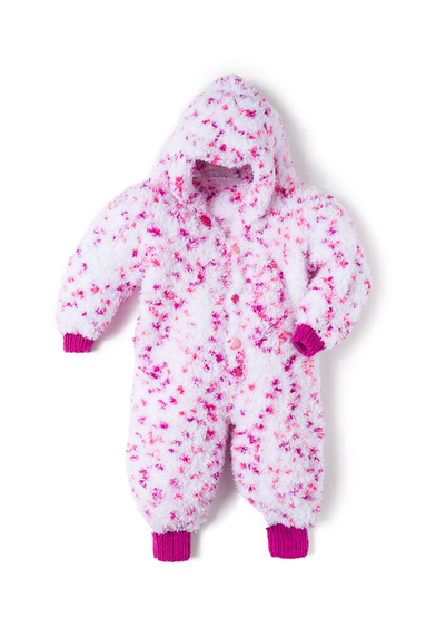 SMC-Babykollektion-null-null-null_004913-1.jpg