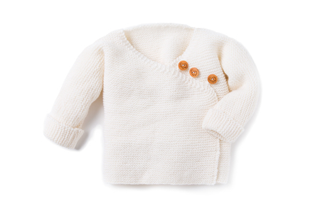 SMC-Babykollektion-null-null-null_004914-2.jpg.jpg