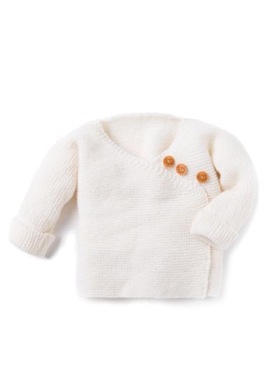 SMC-Babykollektion-null-null-null_004914-2.jpg