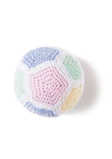 SMC-Babykollektion-null-null-null_004916-1.jpg