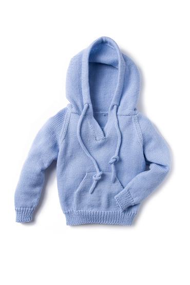 SMC-Babykollektion-null-null-null_004919-2.jpg.jpg