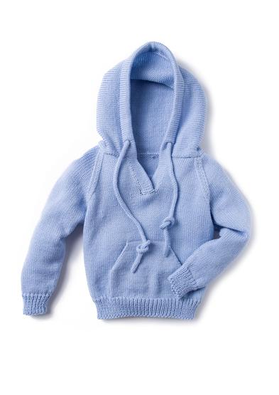SMC-Babykollektion-null-null-null_004919-2.jpg