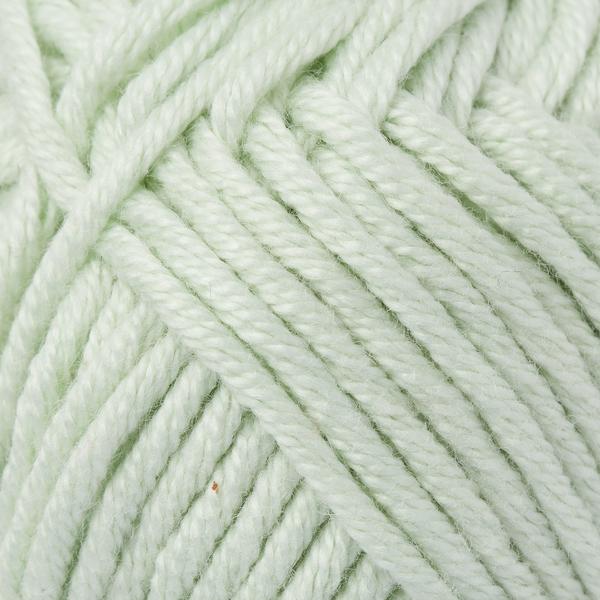 Sun City   Knitting & Crochet Yarn