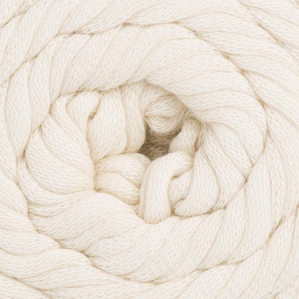Cotton Jersey | Stricken & Häkeln Wolle