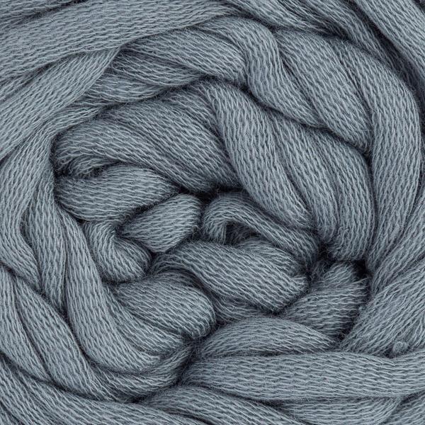 Schachenmayr Cotton Jersey 9807363 00036/Homard Main Tricoter