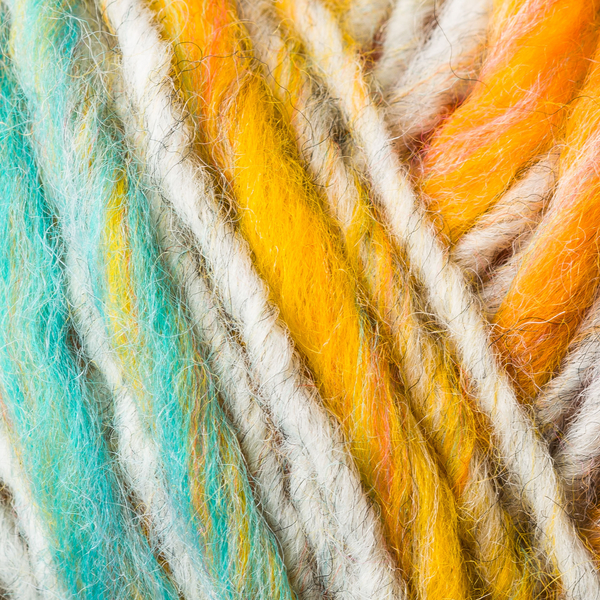 Leana | Knitting & Crochet Yarn