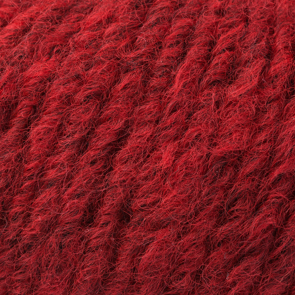 Nordic Dream | Knitting & Crochet Yarn