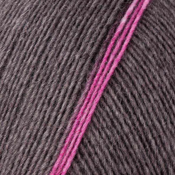 Ombré Lace | Stricken & Häkeln Wolle